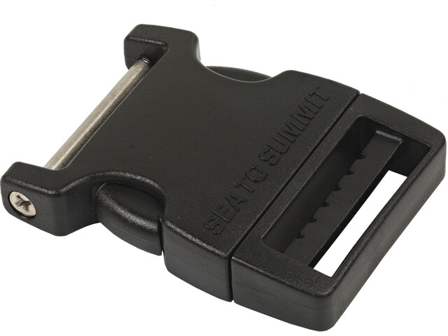 Sea to Summit Field Repair Buckle 38mm Side Release 1 Tappi